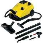 steam-cleaner555
