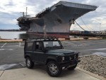 8869848_heres-why-the-land-rover-defender-costs_t3dff3929