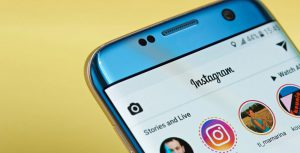 Ways to Communicate Better on Instagram